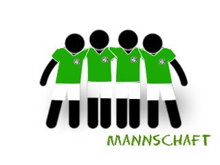 Die Mannschaft