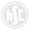 HSC Hannover U15